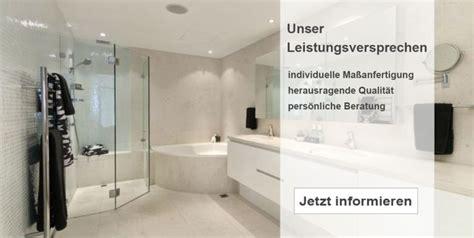 wandelemente bad duschkabine duschabtrennung glas nach ma 223 glasprofi24