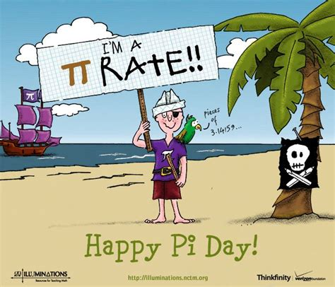 printable pirate jokes 17 best images about pi day on pinterest to be we and