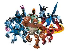 Wolfathon top 45 franchises that should be in lego dimensions