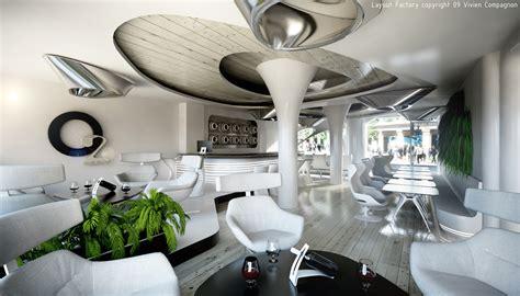 interior design concept design interior by vivien compagnon at coroflot