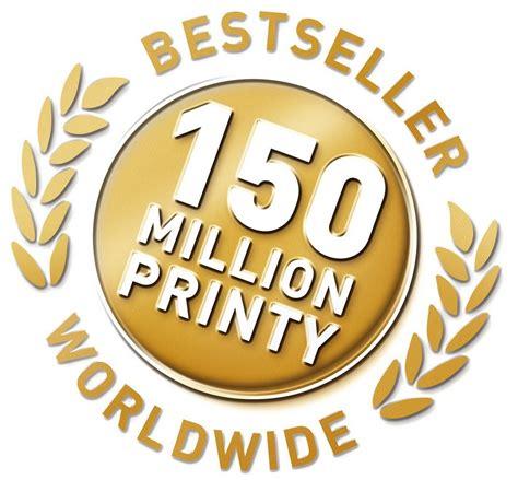 marina best seller edebe 8423687260 librosfera receta para un quot best seller quot