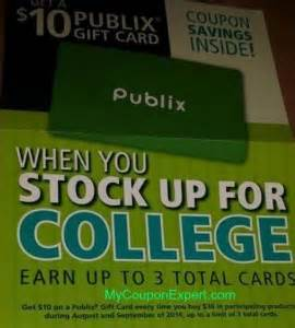 Publix Gift Card Balance Information - free publix gift card archives 183 my coupon expert