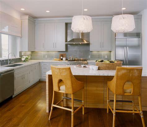 kitchen styles 2013 best kitchen design trends best design projects
