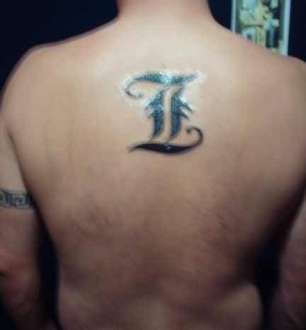 zodiac tattoo cover up zodiac gemini tattoo ideas and zodiac gemini tattoo