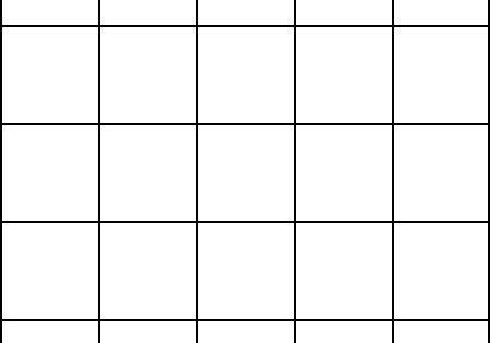 grid pattern ng indus blank grid paper 5 squares math forum alejandre magic