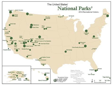 road map of usa national parks national car locations get free image about wiring diagram