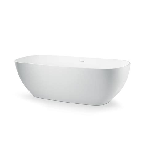 ceramic bathtubs attractive ceramic bathtub faucet handles modern ceramic