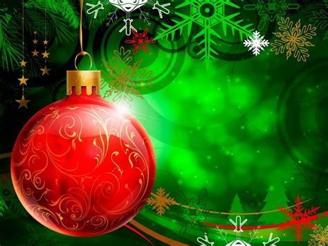 wallpaper christmas free 3d free wallpapers for desktop may 2011