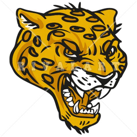 jaguar clipart jaguar clipart clipart suggest