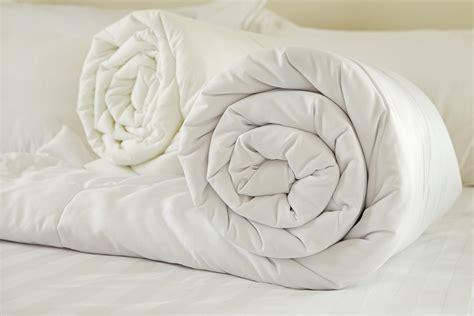 what happens if you wash a down comforter four pointers for cleaning down garments and bedding