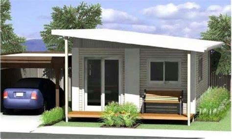 prefab bungalow homes bungalow modular home manufacturers