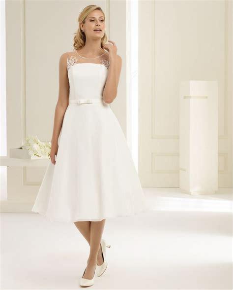 Brautkleid Kaufen by Brautkleid Tapazia Bianco Evento Kaufen