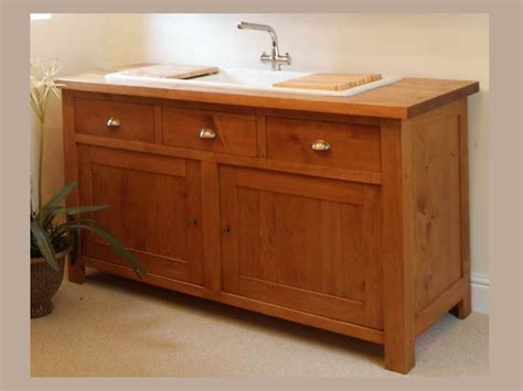 free standing kitchen island units free standing kitchen cabinets free standing kitchen