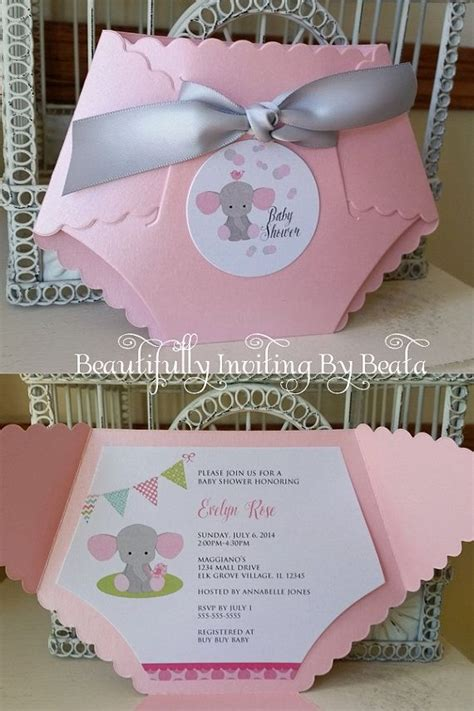 how to do baby shower 25 best ideas about invitations on