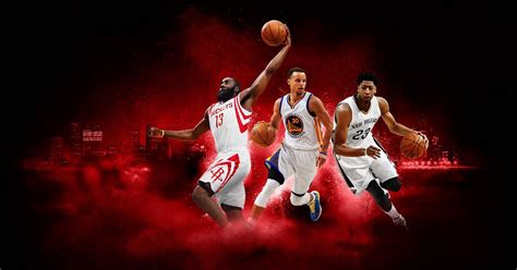 nba wallpapers hd apps android download nba 2k18 app nba 2k18 for android free download