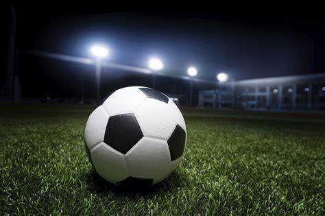 soccer the soccer around the world 2015 2016 season