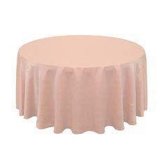 1000 images about blush table linens on blush