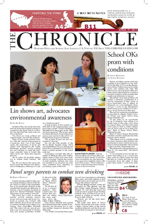 the affair the chronicles of christoval alvarez volume 9 books hronicle 2012