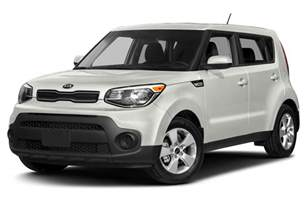 a hotter hamster wheel 2017 kia soul turbo drive