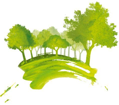 imagenes png medio ambiente grupo d 237 az redondo