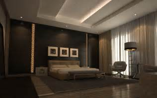 Luxury Bedroom Interior Design Simple Luxury Bedroom Design Interior Design Ideas