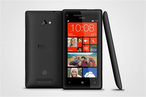 mobile phone htc mobile raptor htc one x and htc windows phone 8x to be