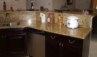 river florida granite kitchen counter tops marble