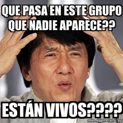 imagenes memes para wasapp 40 memes graciosos para grupos de whatsapp 2018