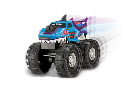 monster truck toy video image gallery monster truck toys