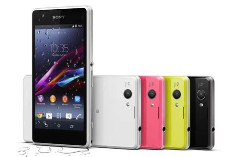 Hp Sony Xperia Z1 Compact Terbaru Sony Xperia Z1 Compact D5503 Review Kelebihan Dan Kekurangan Ct House
