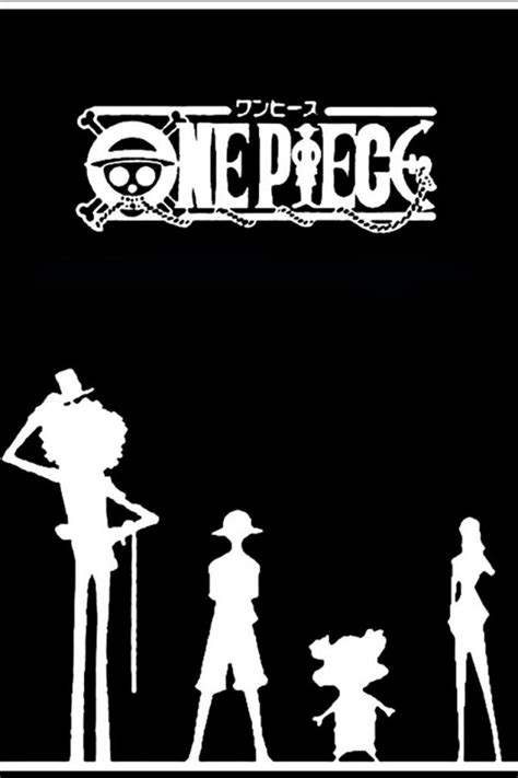 one piece themes for iphone 4 640x960 one piece anime iphone 4 wallpaper