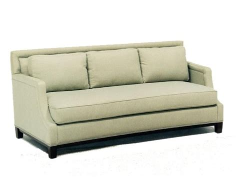 single cushion couch single cushion sofa couch conceptstructuresllc com