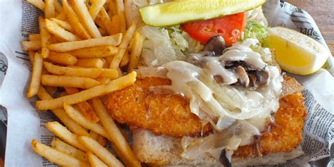 cuisine keywest 10 delicious reasons you should be in key right now