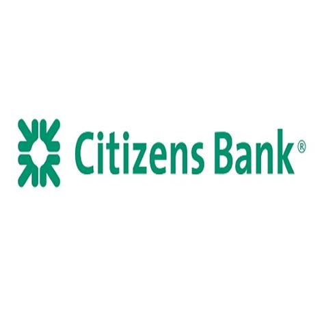 citizen bank apply for loans at citizens bank payday money center