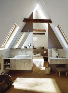 plieger toilet combinatie star 96 beste afbeeldingen van zolder dakramen