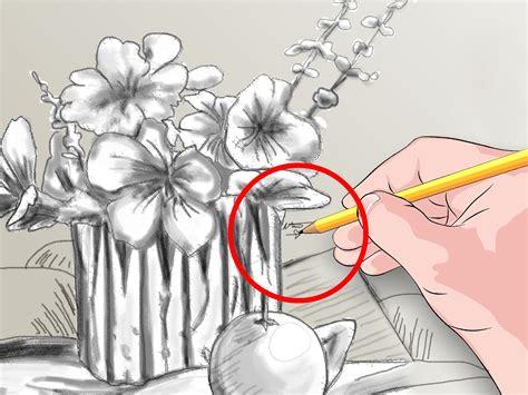 como dibujar un barco wiki how c 243 mo dibujar bocetos sencillos 13 pasos con fotos