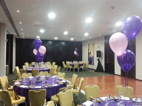party venue balloon decor cardiff balloons