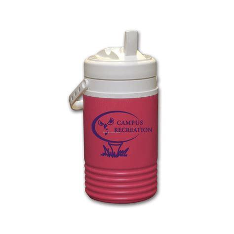 50 oz hydration pack101010101030101010101030100 681 jugs china wholesale jugs page 2