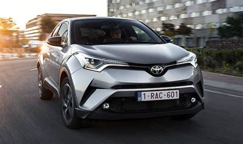 toyota chr price toyota chr price review interior specs for 2017 suv