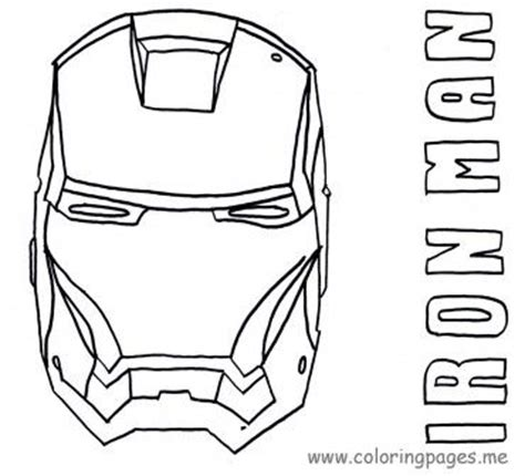 iron man car coloring pages iron man coloring pages printables pinterest