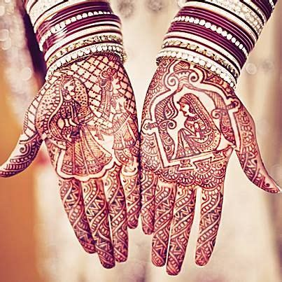 henna design for groom 40 beautiful mehndi designs you must check out page 2