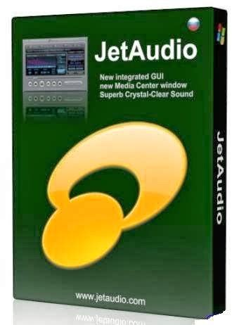 jetaudio latest version free full download with crack cowon jet audio 8 1plus vx crack free download crack