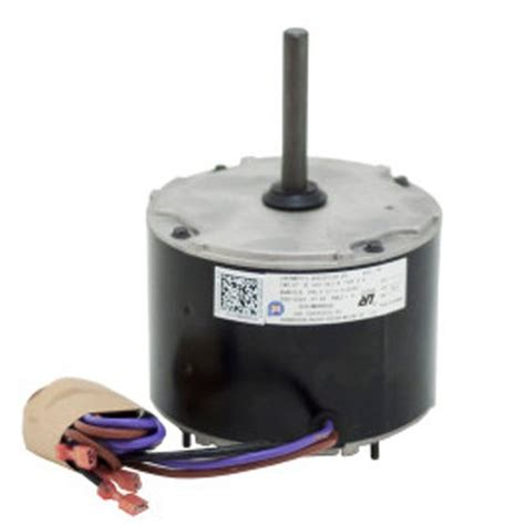 condenser fan motor replacement cost ydk 180s83862 01 zhongshan broad ocean oem replacement