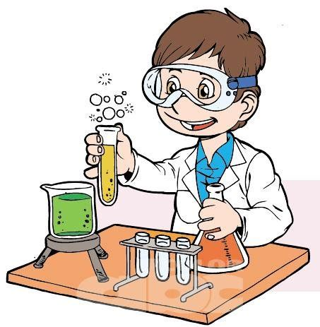 imagenes educativas de ciencias naturales los procesos de la ciencia edicion impresa abc color