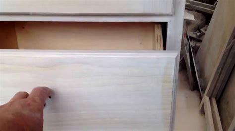 mobile bagno con portabiancheria mobile per bagno con portabiancheria scorrevole in legno