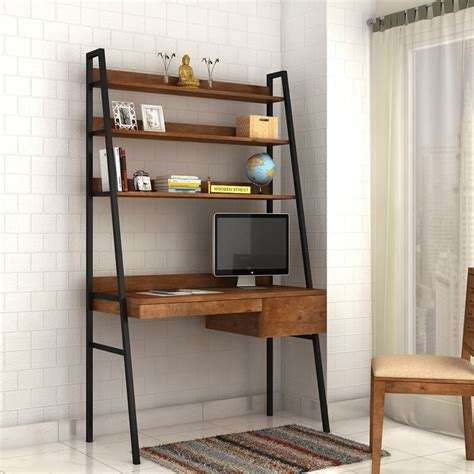 study desk and bookshelf 25 best ideas about study tables on ikea