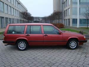 Volvo 940 Turbo For Sale Volvo 940 Turbo For Sale Uk Images
