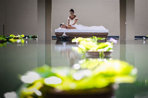 Detox Spa Bangkok by 10 Things To Do In Thailand Sanctuary Spa Holidays