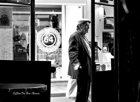 comptoir des canettes chez georges 11 rue des canettes