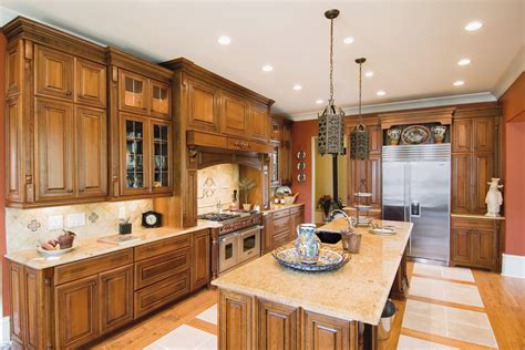Kitchen And Cabinets By Design Kemper Cabinetry At Kitchens By Design Danbury Ct